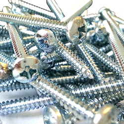 Self Tapping & Drilling Screws