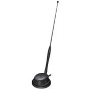 TETRA Antennas