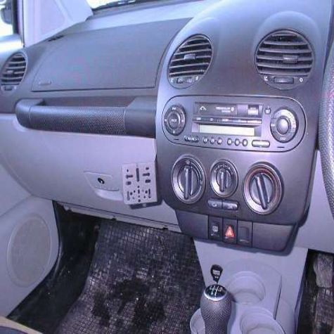 Dashmount VW Beetle 99