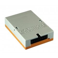 Can Bus Multi Output Interface (CANM8-AV3)