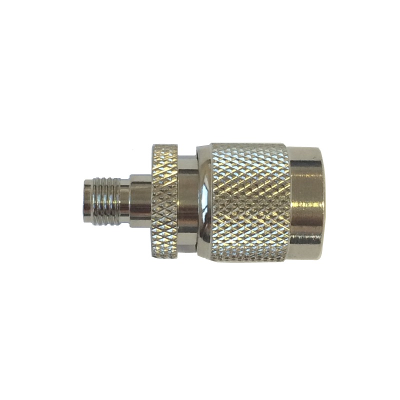 SMA Female to TNC Male Antenna Adaptor (CF.28)