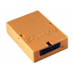 CAN Bus Parking Sensor Multi Output Interface (CANM8-PARK)