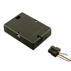 CAN Bus RPM Dual Output 45min (CANM8-PWR-RPMMT)