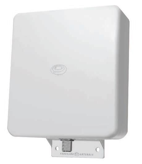Multiband Directional Antenna (WM8-BADEP3G26NJ)