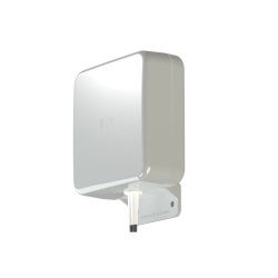 Wall Mount MIMO 3G/4G Antenna