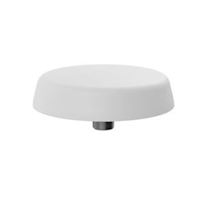 Low Profile MiMo WiFi Antenna (CM4-24-58-2RPSP)