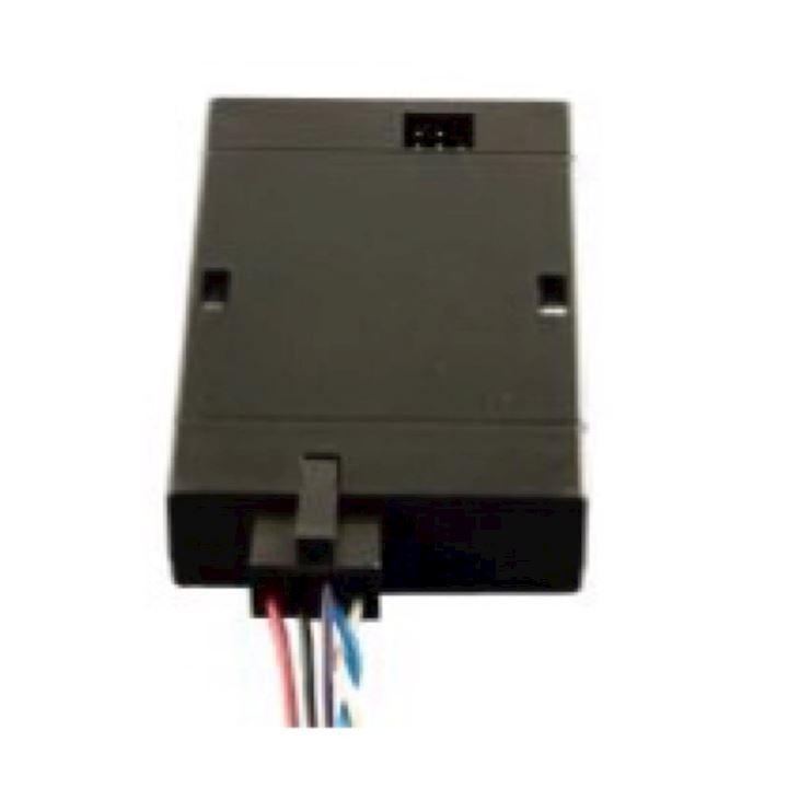 CAN Bus RPM Speed Dependent Interface (CANM8-POWER-RPM)