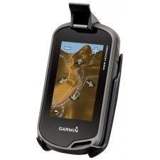 (RAM-HOL-GA31) Garmin Oregon & Approach G5 Holder