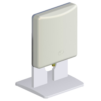 High Gain 3G Directional Antenna (W21-CP-9)
