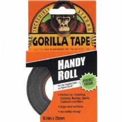Gorilla Handy Roll 9M (ITG.401)
