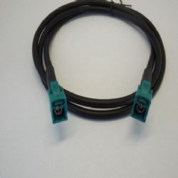 Fakra Cable Extension