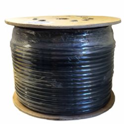 Coaxial Cable - RG213 (50m) (CRG.213)