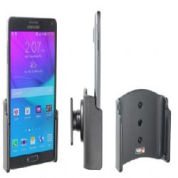 Samsung Galaxy Note 4 Holder (PC.511683)