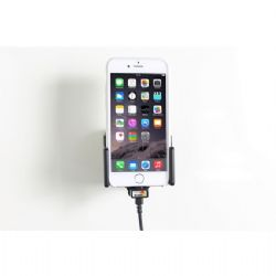 Apple iPhone X Active Holder (PC.521666)