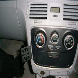 Dashmount Hyundai Sonata