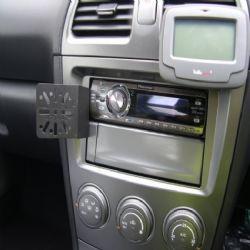 Dashmount Subaru Impreza '05