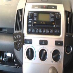 Dashmount Toyota Corola Verso