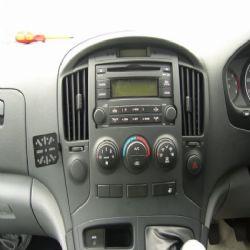 Dashmount Hyundai Hi K/I800