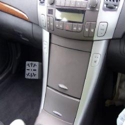 Dashmount Hyundai Sonata/I40