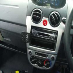 Dashmount Chevrolet Matiz 05-