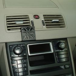 Dashmount Volvo Xc90 (Vent)