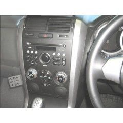 Dashmount Suzuki Vitara >06