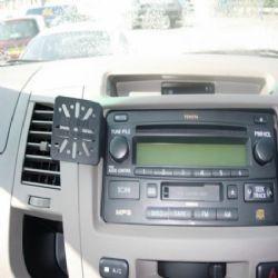 Dashmount Toyota Vigo