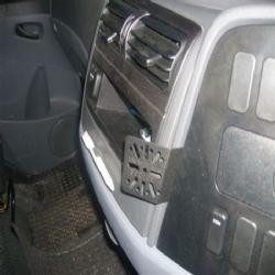 Dashmount 711034 Mercedes Atego/Axor