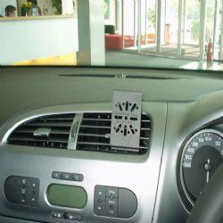 Dashmount Seat Leon >06