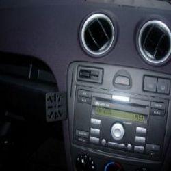 Dashmount Ford Fusion 06>
