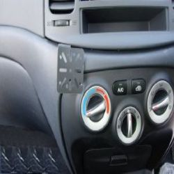 Dashmount Hyundai Accent 2006>