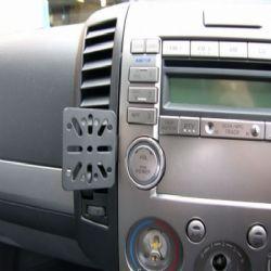 Dashmount 711100 Ford Ranger 07>