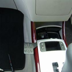 Dashmount Hyundai Grandeur