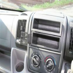 Dashmount 711106 Peugeot/Citroen/Fiat
