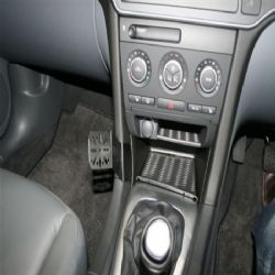 Dashmount Saab 93 07>