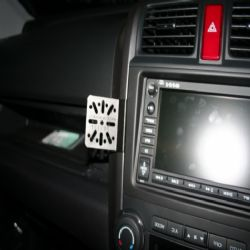 Dashmount Honda CR-V