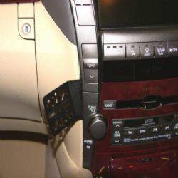 Dashmount Lexus Ls460/Ls600