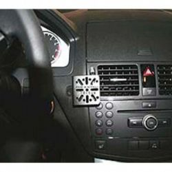 Dashmount 711146 Mercedes C Class 2007>