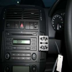 Dashmount VW Polo 06> Easy Fit