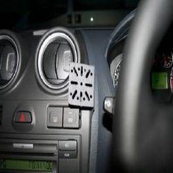 Dashmount Ford Fiesta 2006-2008