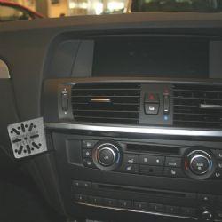 Dashmount 711254 BMW X3 / BMW X4