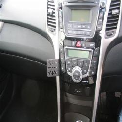 Dashmount Hyundai I30