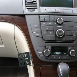 Dashmount 711320 Vauxhall Insignia