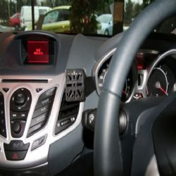 Dashmount 711325 Ford Fiesta