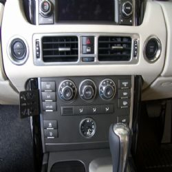 Dashmount 711365 Range Rover Vogue 2010>