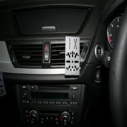 Dashmount 711381 BMW X1 E84