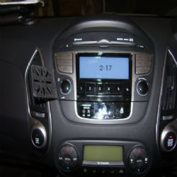 Dashmount 711383 Hyundai iX35