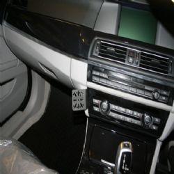 Dashmount BMW 5 Series F10/11