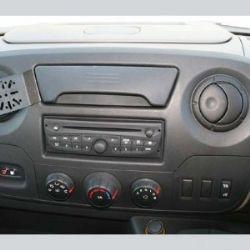Dashmount 711396 Vaux Movano 2011-2019