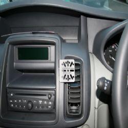 Dashmount Bracket Renault Traffic / Vauxhall Vivaro / Nissan Primastar